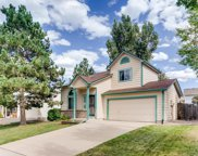 334 North Willow Street, Castle Rock image