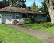 8629 223rd St SW, Edmonds image