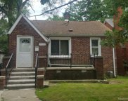 7512 Orchard Ave, Warren image