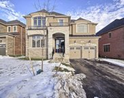 9 Grace Lake Crt, Vaughan image