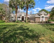 5290 Shoreline Circle, Sanford image