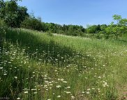 1605 Orchard Creek Trail, Orono image