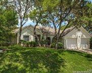 15634 Dove Meadow, San Antonio image