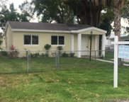 6140 Sw 40th St, Miramar image