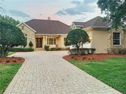 8436 Lake Burden Cir, Windermere image