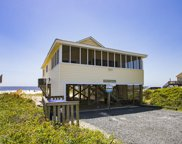 3201 E Beach Drive, Oak Island image