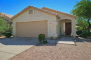 15239 S 13th Way, Phoenix image