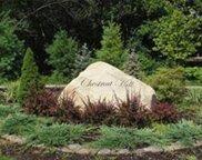 Lot 6 532 Holly Road, Marshfield image