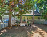 5800  Timberland Drive, Foresthill image