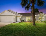 1247 Walnut Grove, Rockledge image