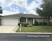 2383 Nature Pointe Loop, Fort Myers image