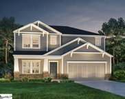 22 Winged Bourne Court, Simpsonville image