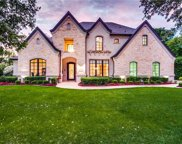 6115 Royalton Drive, Dallas image
