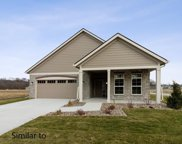 2807 Nw 39th  Lane, Ankeny image