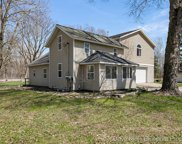 6408 W Irving Road, Hastings image