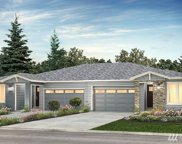 22615 SE 237th St, Maple Valley image