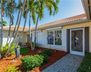 13939 Lily Pad  Circle, Fort Myers image