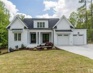 4009 Wilton Woods Place, Cary image