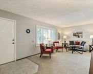 1240 Whitfield Ct, San Jose image