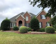 166  Canterbury Place Road, Mooresville image