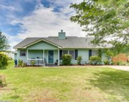 1215 Live Oak Ct., Surfside Beach image