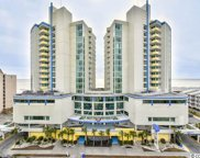 300 N Ocean Blvd. Unit 1614, North Myrtle Beach image