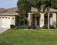 2010 15th Ave, Cape Coral image