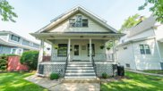 6726 N Oxford Avenue, Chicago image