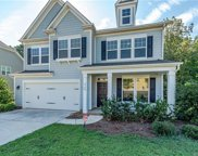 2708  Woodlands Creek Drive, Monroe image