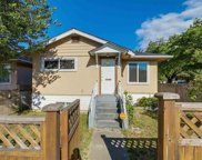 3592 Knight Street, Vancouver image