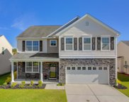 3130 Cold Harbor Way, Charleston image