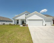 1035 Caprisia Loop, Myrtle Beach image