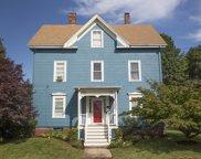 21 Winthrop Ave Unit B, Beverly, Massachusetts image