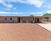 2905 S Kolb, Tucson image