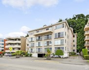 1156 Alki Ave SW Unit 202, Seattle image