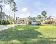 3920 Tiger Point Blvd, Gulf Breeze image
