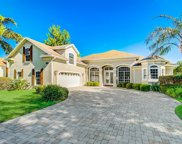 1582 Kennesaw Drive, Clermont image