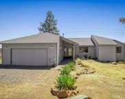 17475 Mountain View  Road, Sisters, OR image