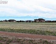 9792 Lochwinnoch Lane, Colorado Springs image