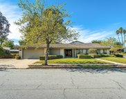 4551 Coachman Way, Santa Maria image