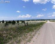 13525 Sunnyslope Road, Peyton image