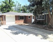 6102 Dudley Court, Arvada image