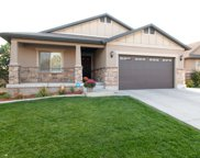 2903 S Sefton Dr, West Valley City image