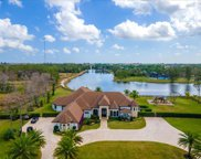 6394 Wild Orchid Trail, Lake Worth image