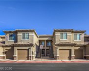 6680 CAPORETTO Lane Unit #103, North Las Vegas image