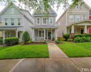 4609 All Points View Way, Raleigh image