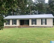 2746 County Road 1, Oneonta image