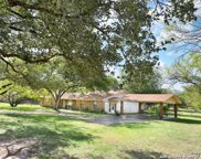 75 Pulliam Dr, Pleasanton image
