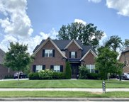 3202 Appian Way, Spring Hill image