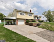 91 Clement   Drive, Somerdale image